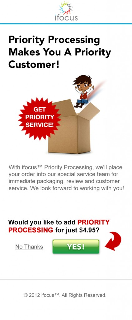 FOCUS007_mobile_Upsell_Priority_130405
