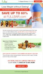 Full Bar PromoEmail_1