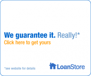LoanStore - Atelier85.com