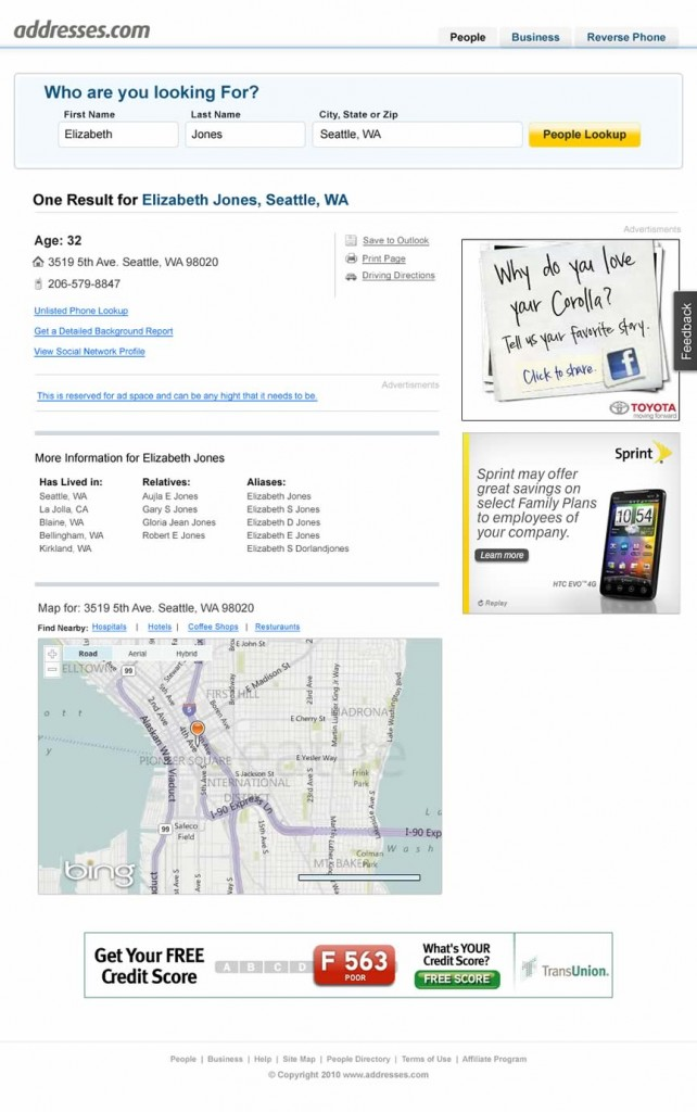 addresses-people-single-result-page