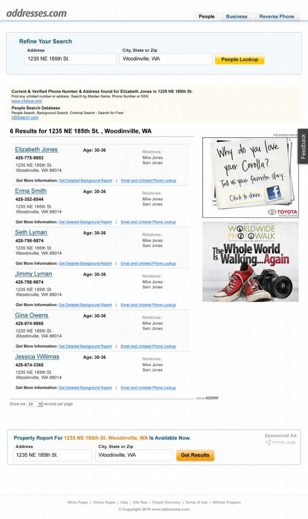 addresses-reverse-address-search-results-page2a