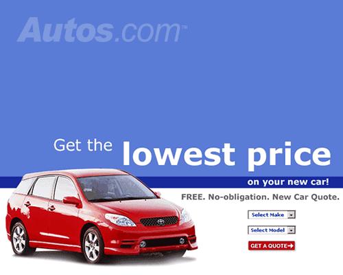 Autos.com - Atelier85.com