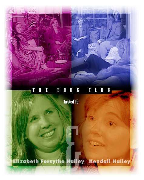 ©Atelier85.com The Book Club