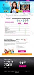 brainetics2013-07-22_16-33-56