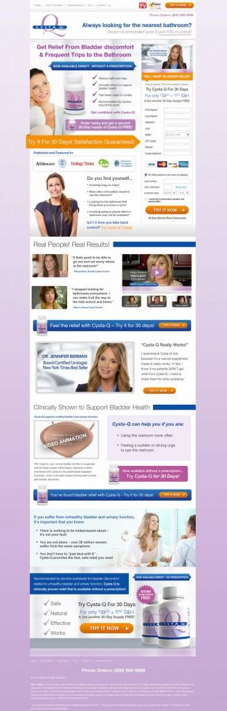 cystaq-homepage-2