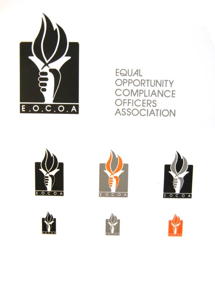 eocoa-logos