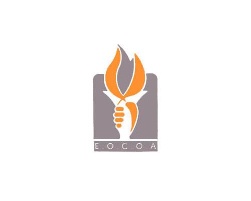 EOCOA