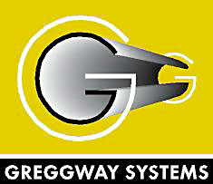 ©Atelier85 - Greggway Systems