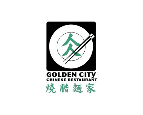 ©Atelier85 Golden City