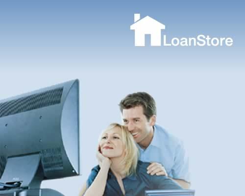loanstoresite-splash