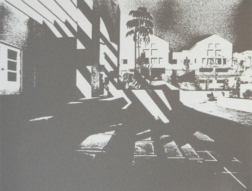 Pico Union - Atelier85