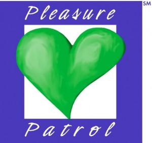 ©Atelier85 Pleasure Patrol